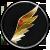 Phoenix Pinion Task Icon