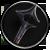 Latent Staff of Return Task Icon