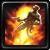 Sunfire-1