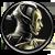 Dunklelelfen Task Icon
