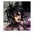 Nico Minoru icono 1