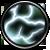 Abfackeln Task Icon