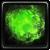 Kraven the Hunter-Be Prepared 3