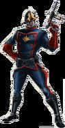 Star-Lord-Modern (High Res)