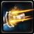 Omega-Sentinel-BR