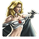 Emma Frost Icon Large 1