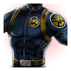 Uniform scrapper 1