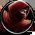 Hand-Ninja Task Icon