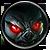 Hynotisieren Task Icon