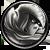 Moon Knight Task Icon