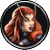 Satana 1 Task Icon