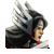 Datei:Sif Icon 1.png