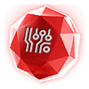 A-Iso Red 157