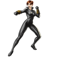Black Widow FB Artwork 2