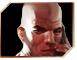 Charles Xavier Marvel XP Sidebar