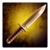 Custom Survival Knife