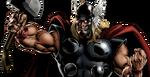 Dark Thor Dialog