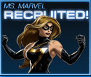 File:Ms. Marvel Recruited Old.png