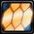 Omega Sentinel-Defense Array