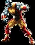 Robo Colossus