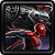 Superior Spider-Man-Superior Armaments