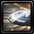 Captain Steve Rogers-Shield Throw 3