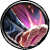 Drop Kick Task Icon