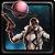 Fantomex-2
