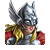 Thor (Jane Foster) Icon 1