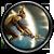Uru-Klinge Task Icon