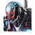 Blizzard Icon