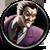 Maggia-Attentäter Task Icon