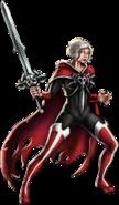 Phyla-Vell-Martyr