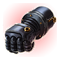 Kampfkommunikator