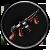 Maggia Tommy Gun Task Icon