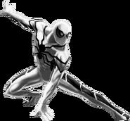 Spider-Man-Future Foundation-iOS