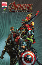 Avengers-Alliance-2-cover