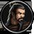Hogun 1 Task Icon
