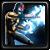 Nova-Nova Blasts