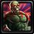 Drax (modern)-2