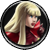 Magik Task Icon