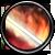 Seelenschwert Task Icon