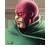 Robo -Wrecker Icon