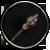 Stab der Stürme Task Icon