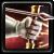 Taskmaster-Sapping Shot