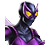 Beetle Icon 1