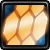 Omega-Sentinel-BR3