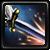 Taskmaster-Angriffsgelegenheit
