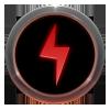Challenge icon large