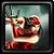 Elektra-Assassinate